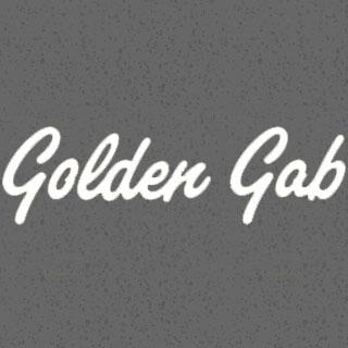 Golden Gab