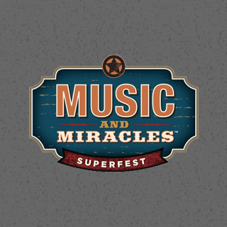 Music and Miracles